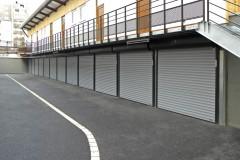 WISNIOWSKI-bramy-roletowe-roller-doors-DSCN3426_mark