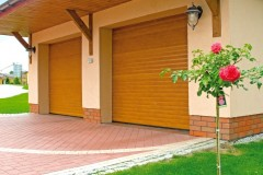 WISNIOWSKI-bramy-roletowe-roller-doors-foto-bgr-05_mark