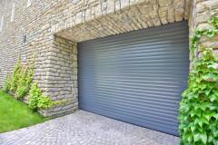 WISNIOWSKI-bramy-roletowe-roller-doors-rolet-2_mark