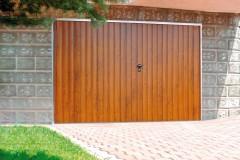 WISNIOWSKI-bramy-rozwierne-double-leaf-doors-foto-bgr-03_mark