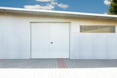 WISNIOWSKI-bramy-rozwierne-double-leaf-doors-foto-bgr-04-1_mark