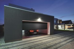 WISNIOWSKI-brama-segmentowa-PRIME-PRIME-garage-door-BGS_509725366_mark