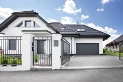 WISNIOWSKI-brama-segmentowa-UniPro-UniPro-garage-door-_MG_4401_mark