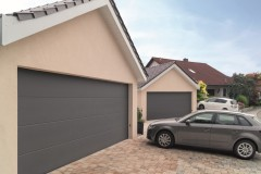 WISNIOWSKI-brama-segmentowa-UniTherm-UniTherm-garage-door-DSC01251_mark