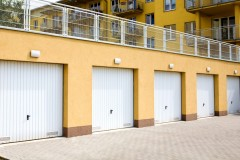WISNIOWSKI-Bramy-uchylne-Up-and-over-doors-br_gar_uch_050_mark