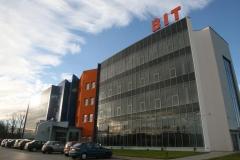 BIT-Bielsko-Biala