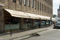 1993_restauracja_stare_miasto_gdansk_021_mark