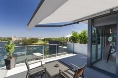 wizualizacja_australia___Australian_apartment_mark