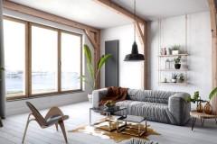 PRISMATIC_double-sash-balcony-fixed-sash-balcony_Woodec-F4703001-turner-oak-malt_mark