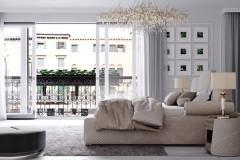 PRISMATIC_patio_door_PSK_ATRIUM_white-JPG_mark