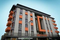 Hotel-Oriolus-w-Krakowie-1_mark