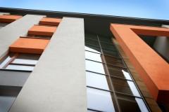 Hotel-Oriolus-w-Krawie-2_mark