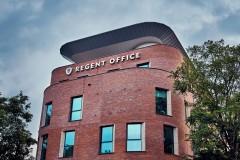regent-office-2_mark