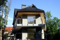 grimbud-bud-mieszkalny-3_mark