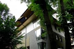grimbud-zakopane-budynek-mieszkalny-1_mark