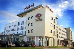 Hotel-SWING-w-Krakowie_mark