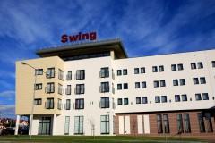 Hotel-swing-w-Krakowie-3_mark
