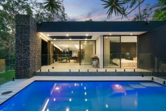 Illawong-House-Twilight-Pool-Edit_mark