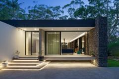 Illawong-House-Front-House4-Edit_mark